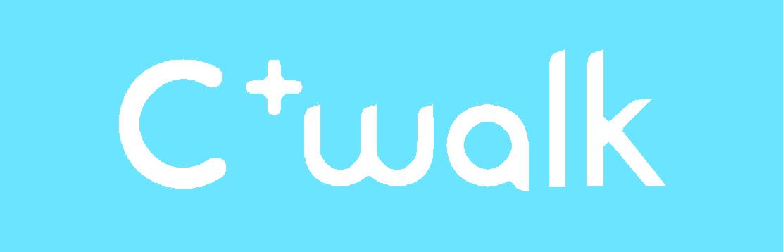 C⁺walkT